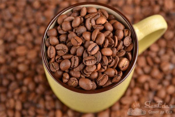 Как быстро приготовить кофе без турки и кофеварки